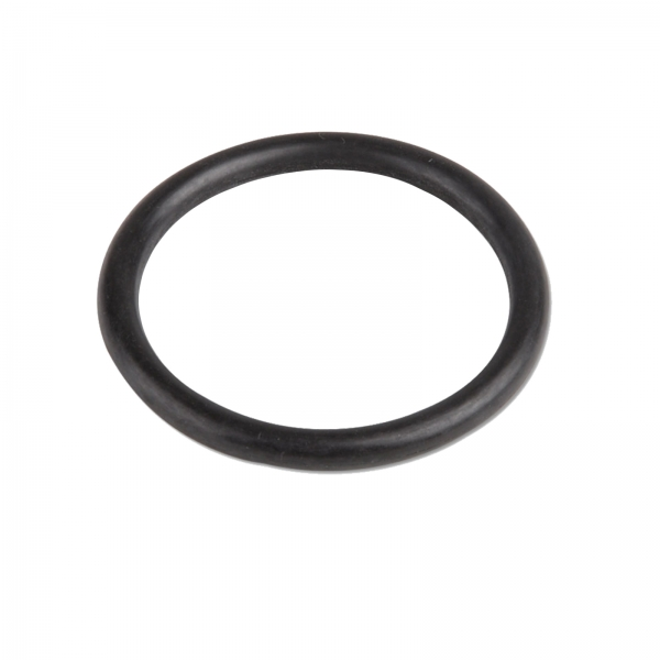 NBR O-Ring 6 x 2 mm (NBR 70)